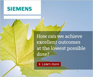 SIEMENS HEALTHCARE